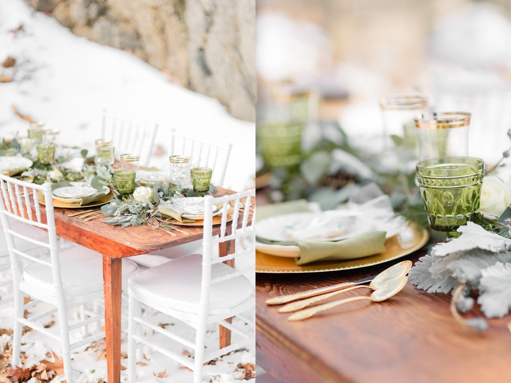 Wintergreen Styled Shoot Blog_2539.jpg