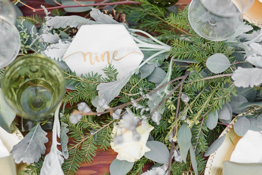 Wintergreen Styled Shoot Blog_2540.jpg