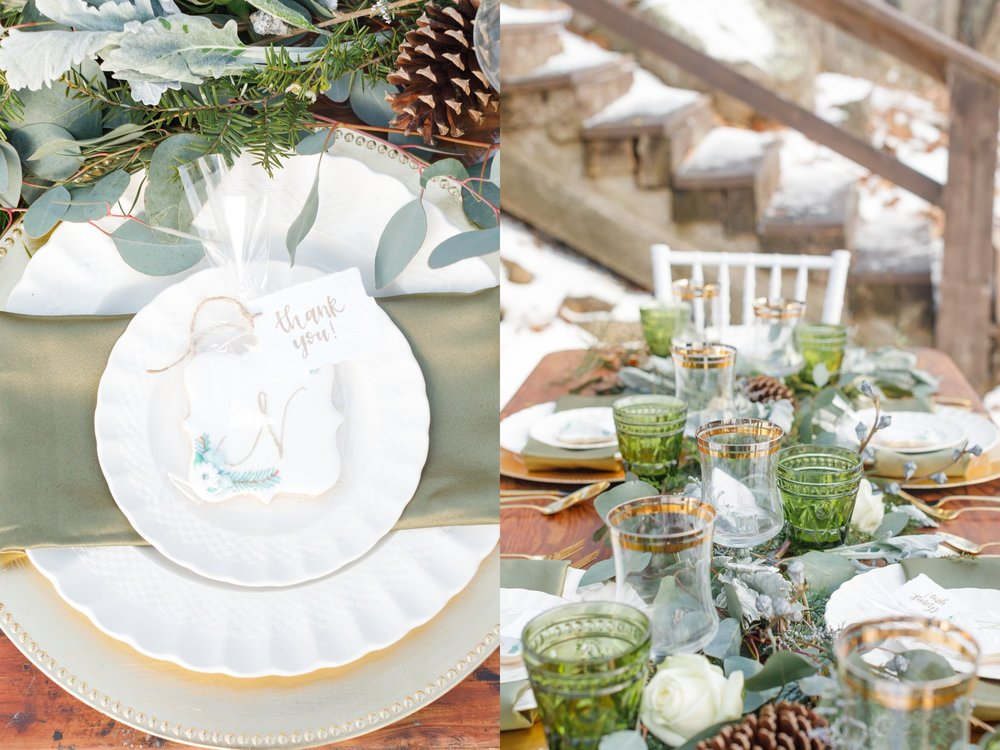 Wintergreen Styled Shoot Blog_2542.jpg
