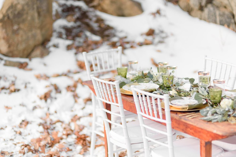 Wintergreen Styled Shoot Blog_2544.jpg