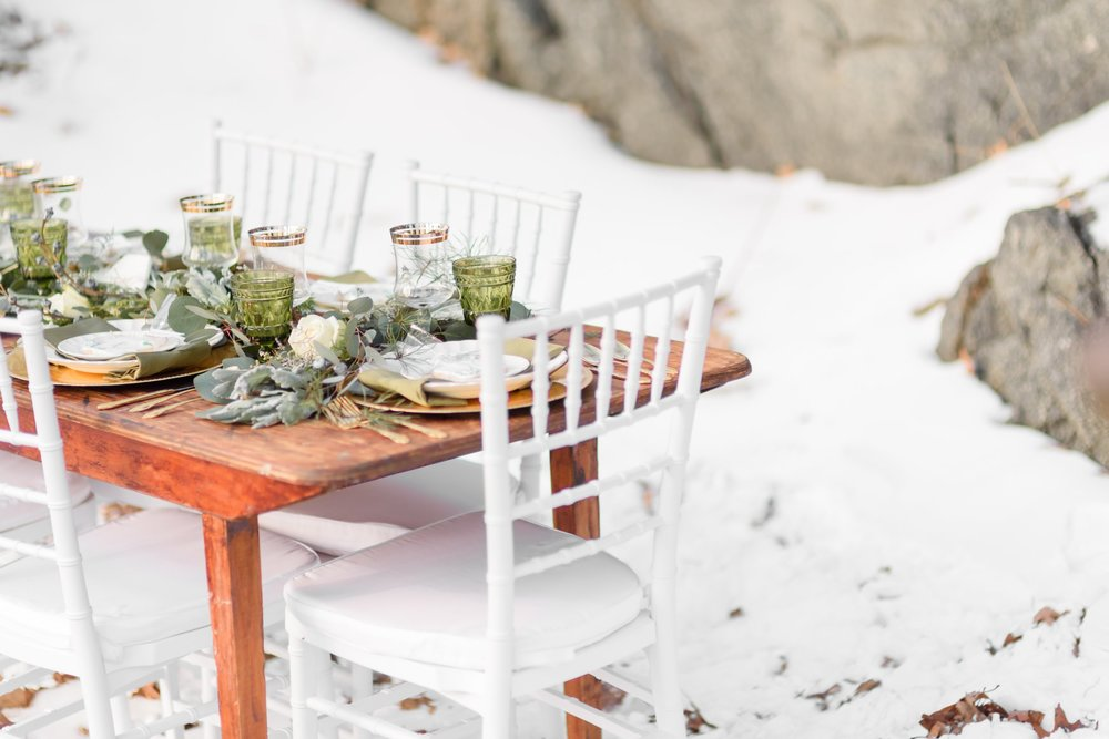 Wintergreen Styled Shoot Blog_2545.jpg
