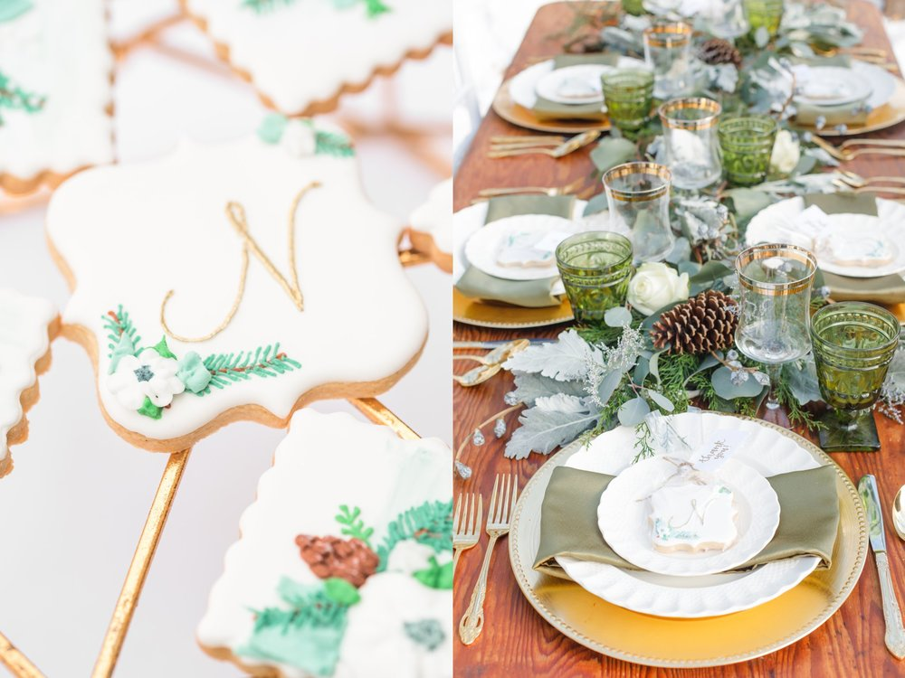 Wintergreen Styled Shoot Blog_2547.jpg
