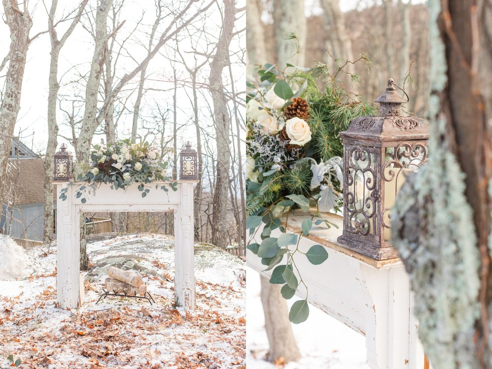 Wintergreen Styled Shoot Blog_2549.jpg