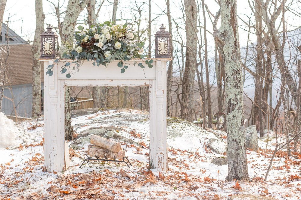 Wintergreen Styled Shoot Blog_2550.jpg