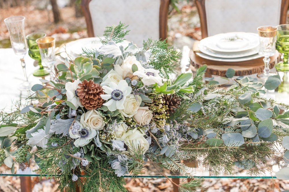 Wintergreen Styled Shoot Blog_2551.jpg