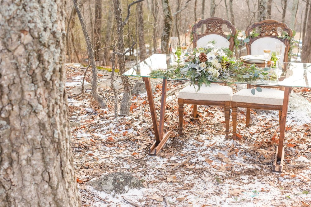 Wintergreen Styled Shoot Blog_2552.jpg