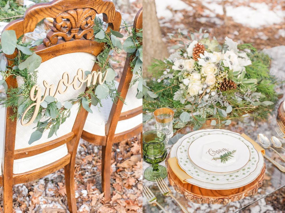 Wintergreen Styled Shoot Blog_2555.jpg