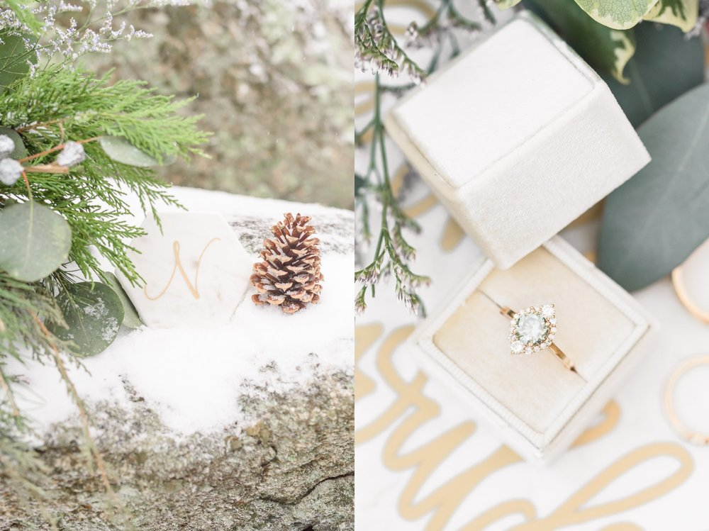 Wintergreen Styled Shoot Blog_2558.jpg