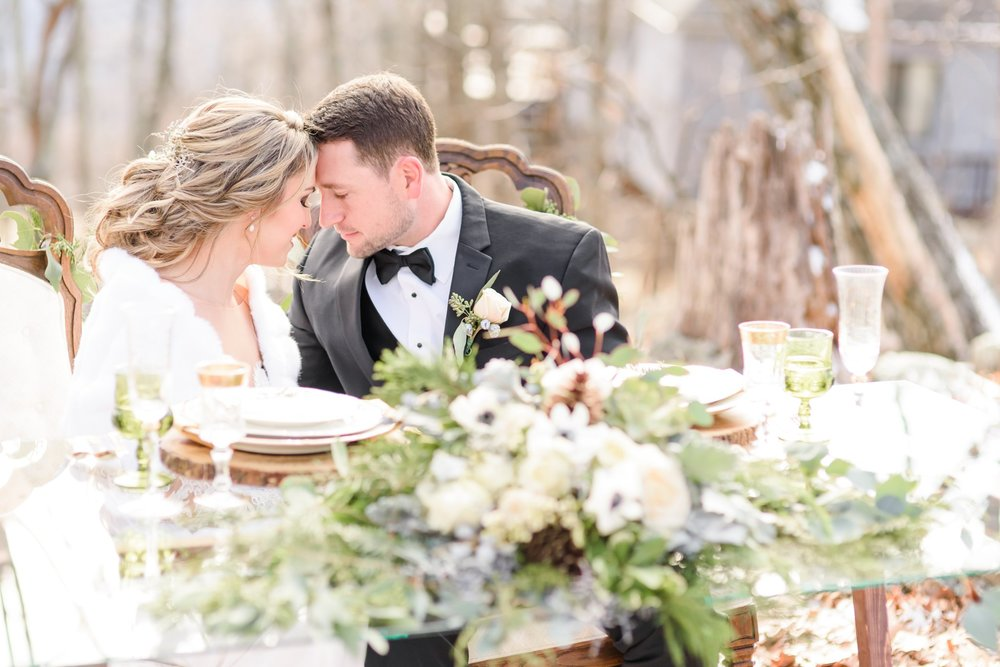 Wintergreen Styled Shoot Blog_2559.jpg