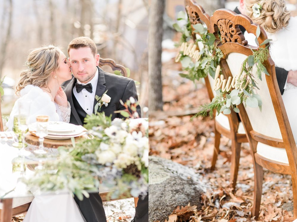 Wintergreen Styled Shoot Blog_2560.jpg