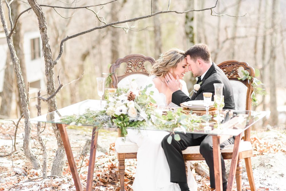 Wintergreen Styled Shoot Blog_2561.jpg