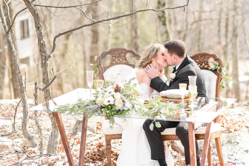Wintergreen Styled Shoot Blog_2562.jpg
