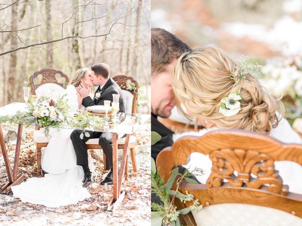 Wintergreen Styled Shoot Blog_2563.jpg