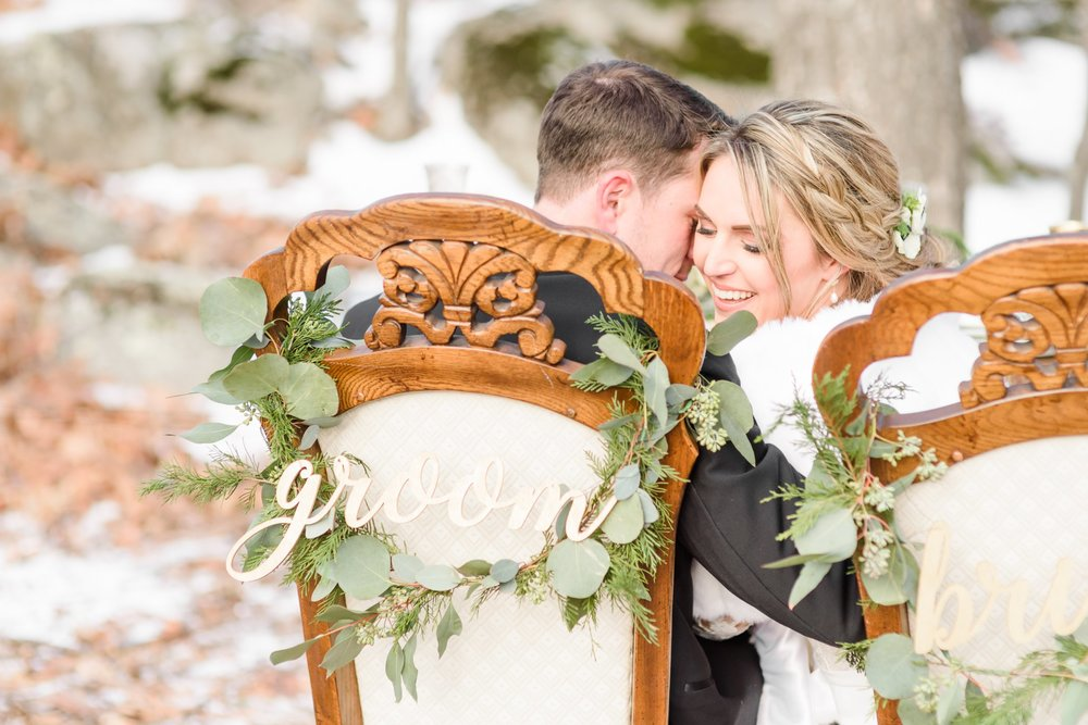 Wintergreen Styled Shoot Blog_2565.jpg