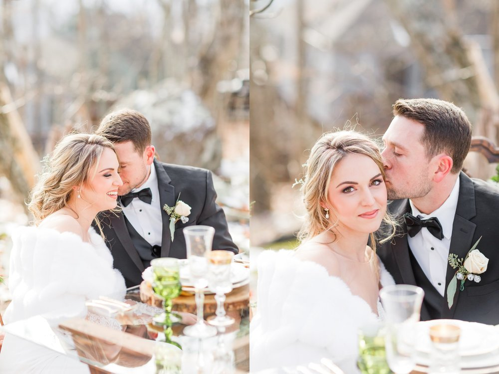 Wintergreen Styled Shoot Blog_2566.jpg