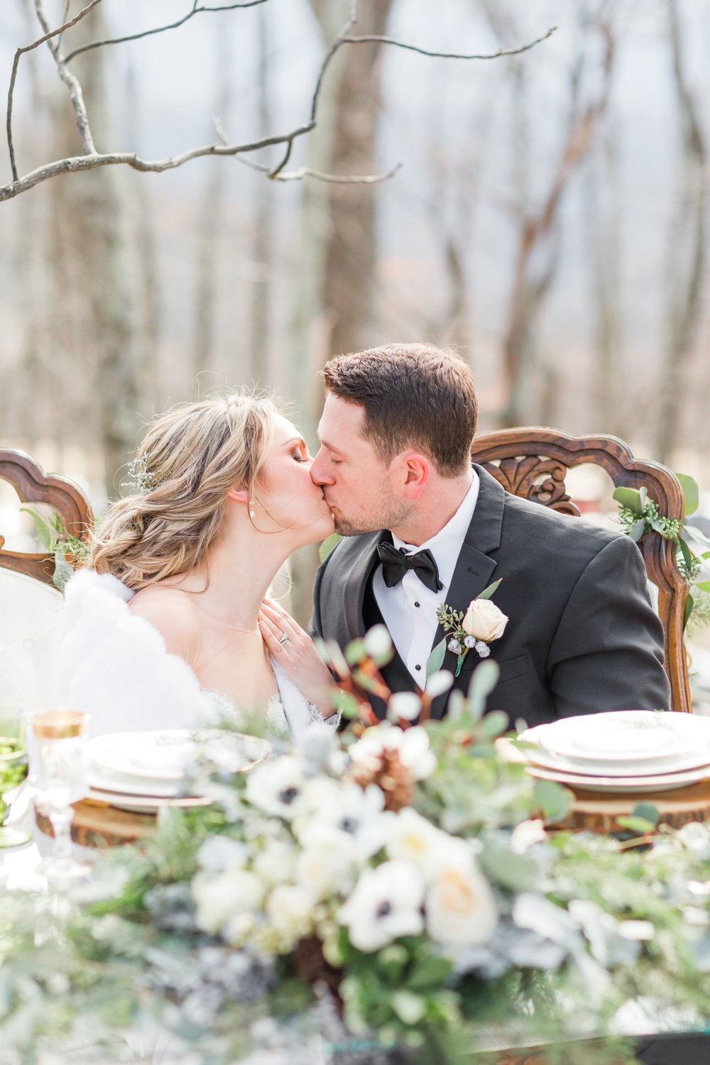 Wintergreen Styled Shoot Blog_2567.jpg
