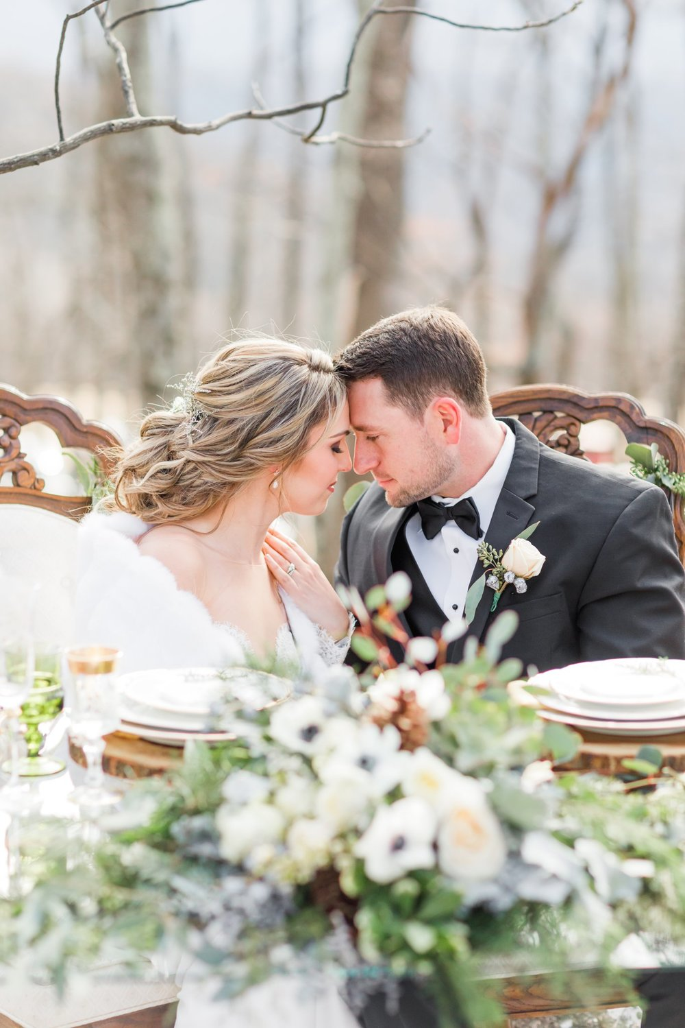 Wintergreen Styled Shoot Blog_2570.jpg