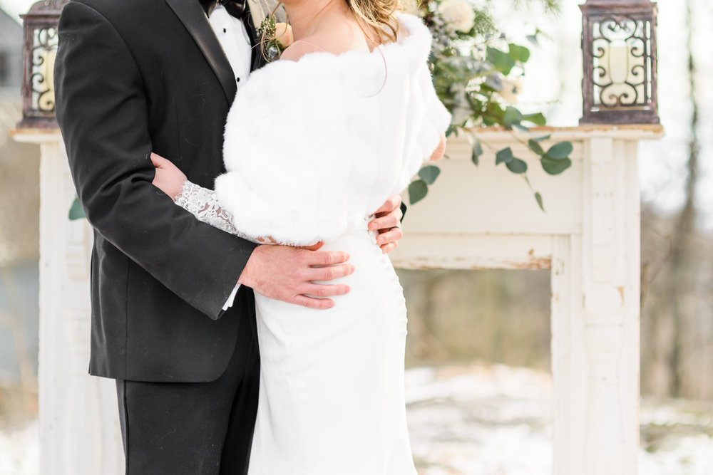 Wintergreen Styled Shoot Blog_2572.jpg