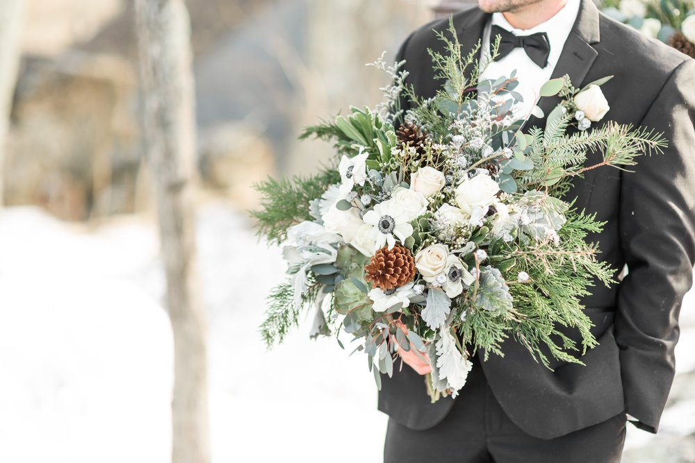 Wintergreen Styled Shoot Blog_2576.jpg