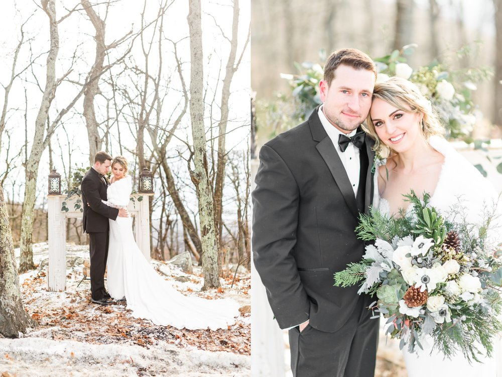 Wintergreen Styled Shoot Blog_2575.jpg