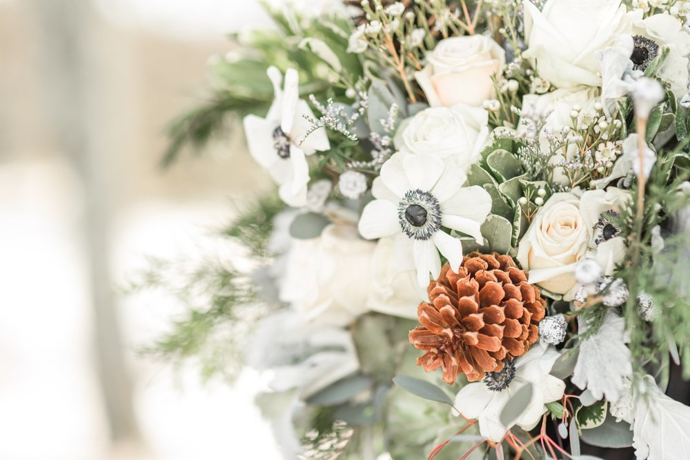 Wintergreen Styled Shoot Blog_2577.jpg