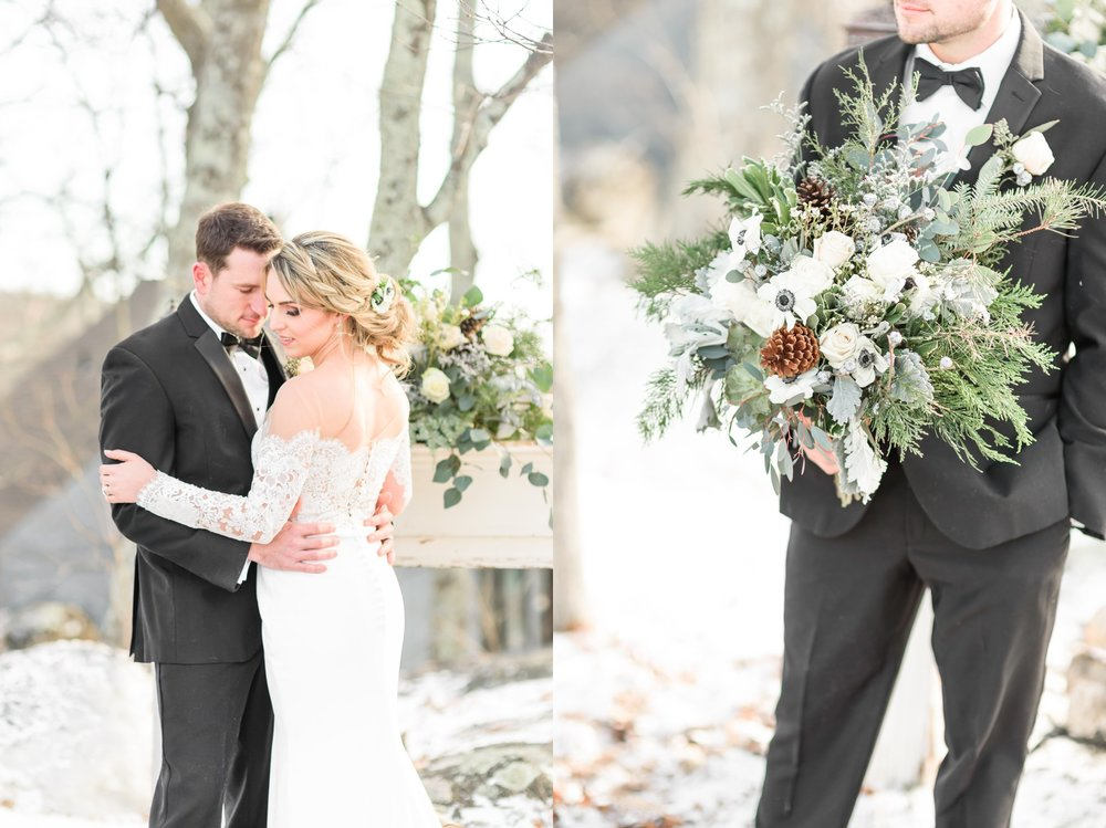 Wintergreen Styled Shoot Blog_2579.jpg