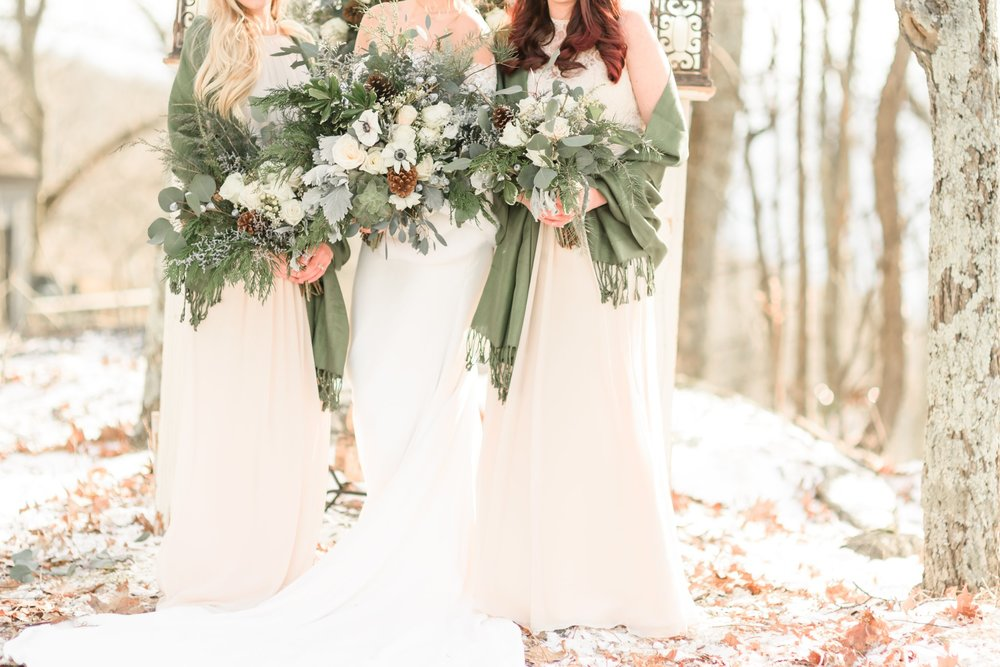 Wintergreen Styled Shoot Blog_2581.jpg
