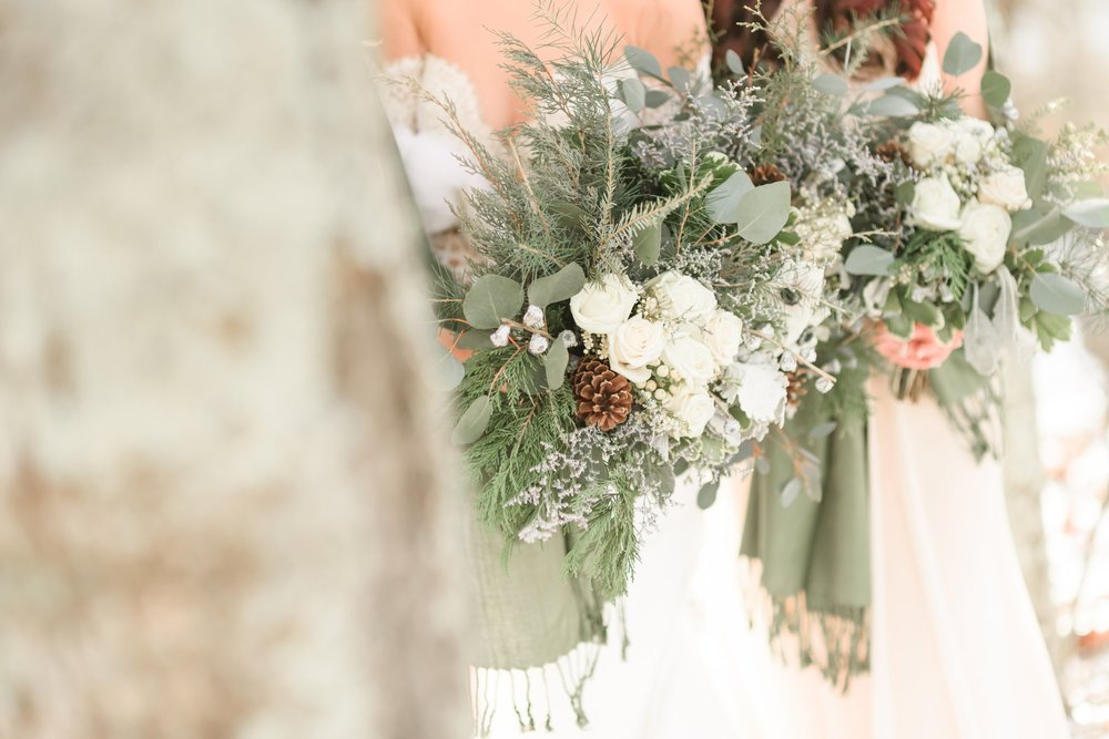 Wintergreen Styled Shoot Blog_2582.jpg
