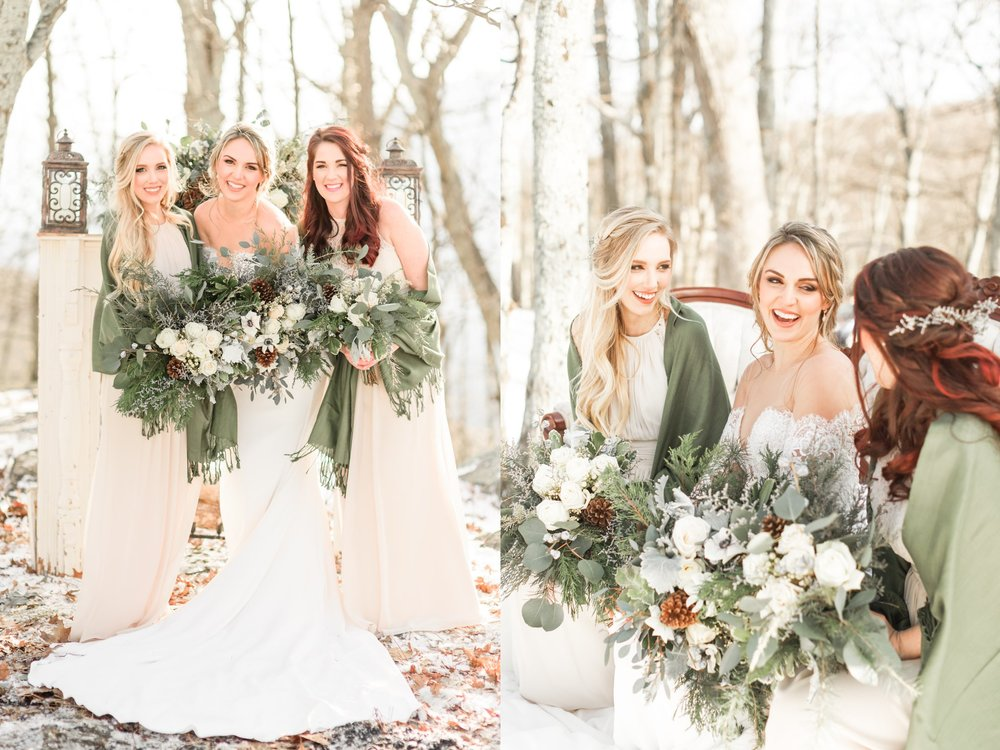 Wintergreen Styled Shoot Blog_2583.jpg