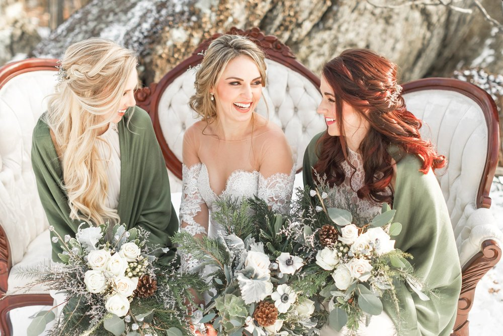 Wintergreen Styled Shoot Blog_2586.jpg