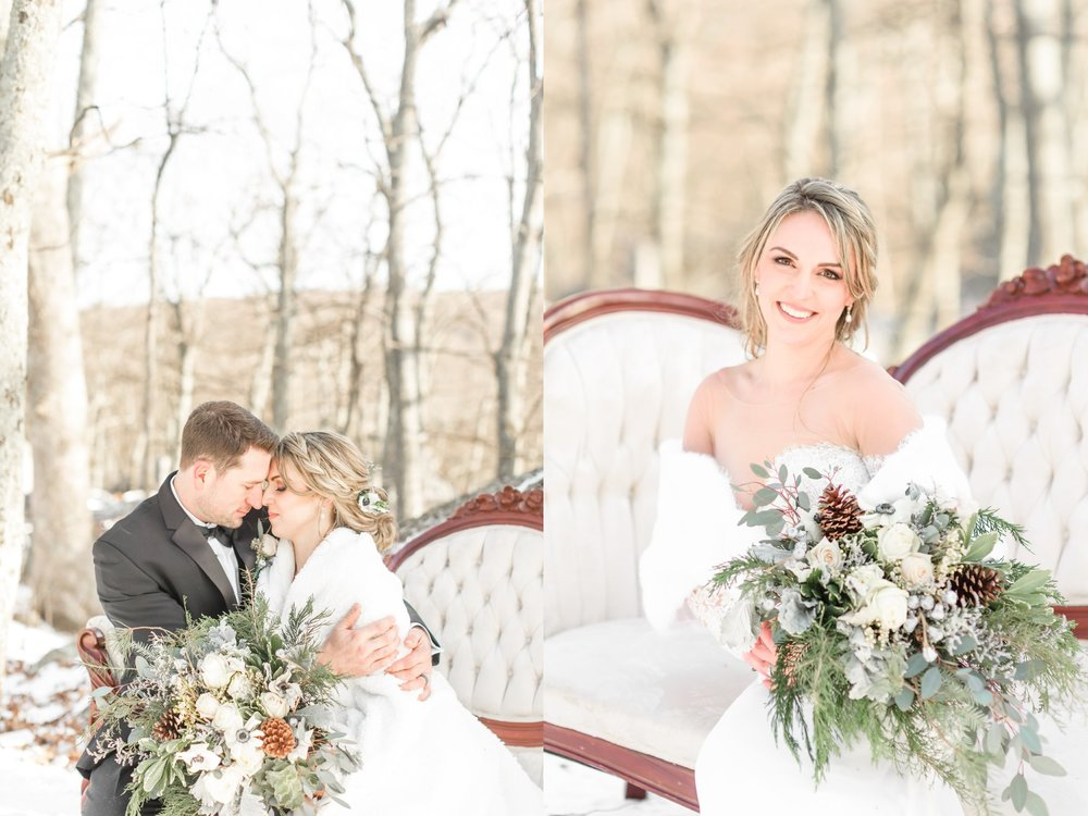Wintergreen Styled Shoot Blog_2588.jpg