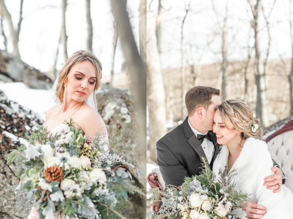 Wintergreen Styled Shoot Blog_2590.jpg