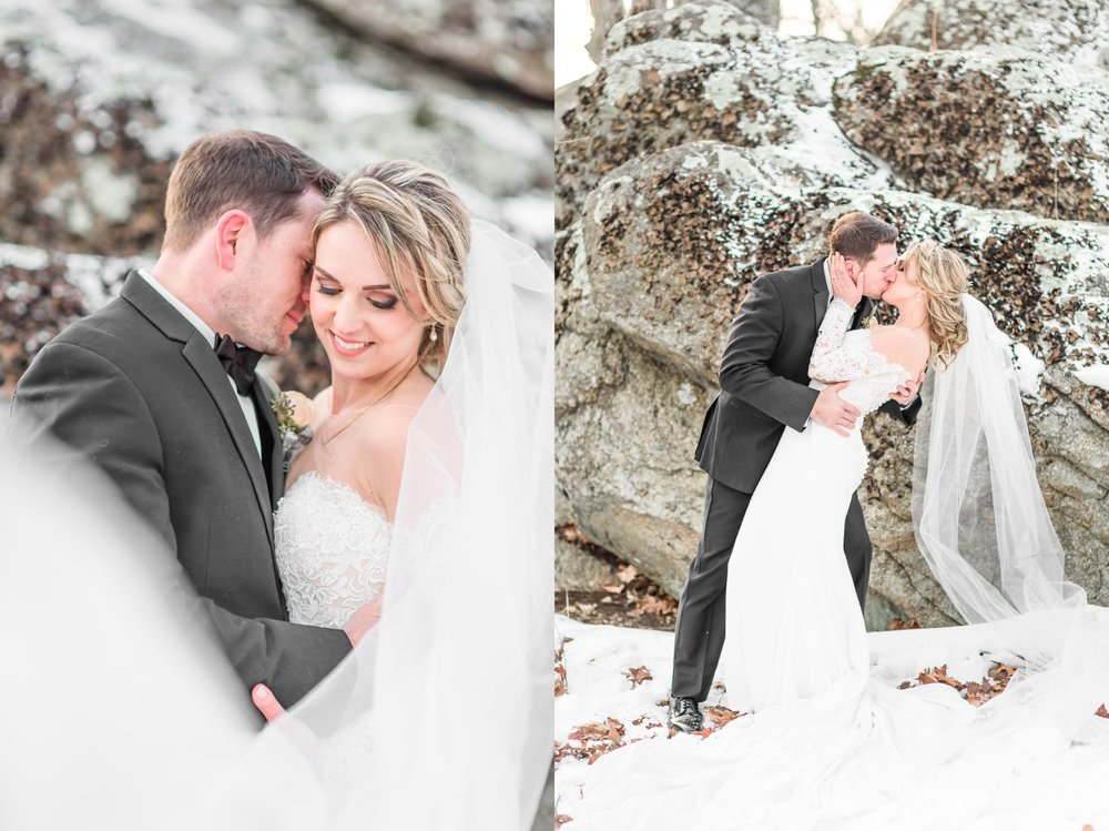 Wintergreen Styled Shoot Blog_2594.jpg