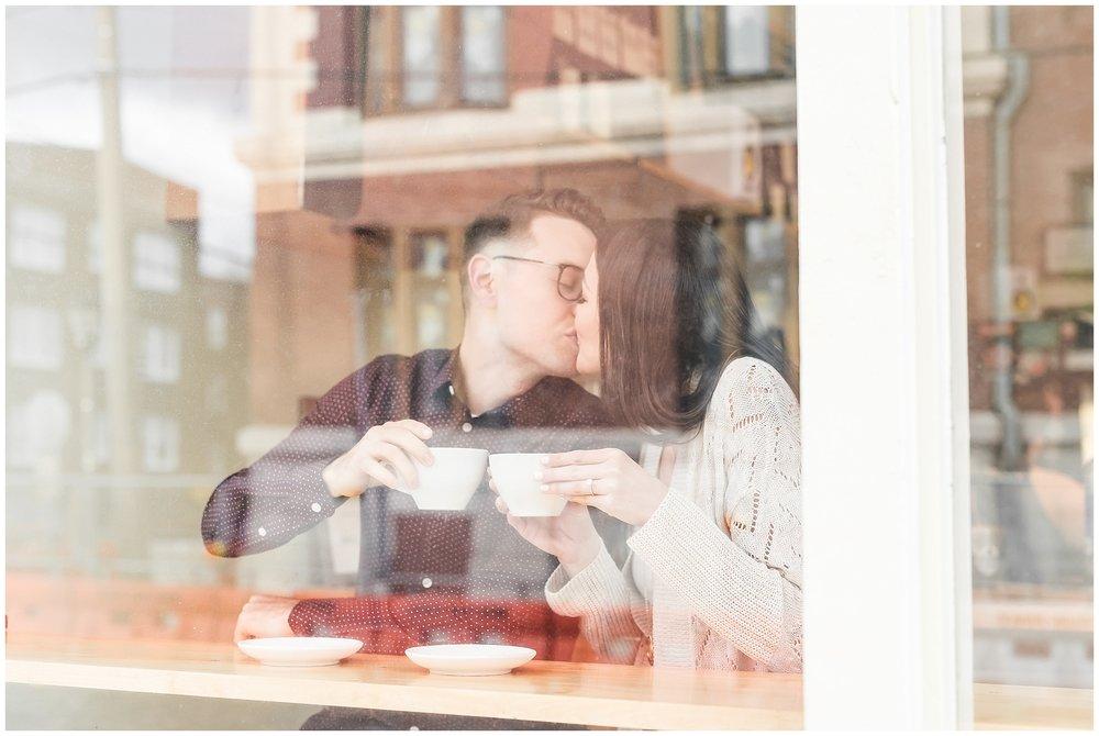 Katie and Dan Blog_0102.jpg