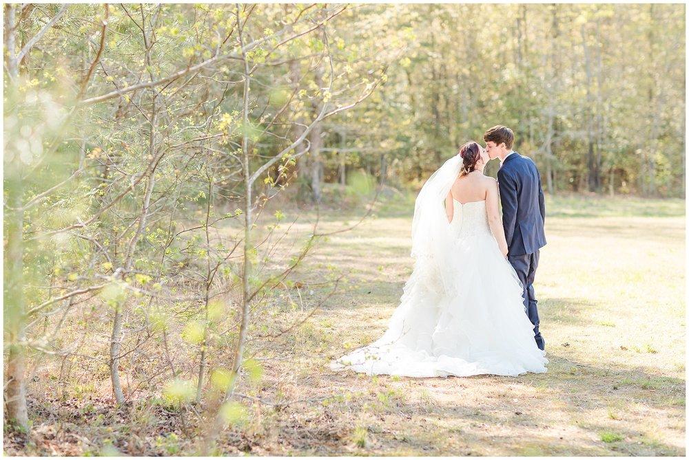 Vicki and Blake_0404.jpg