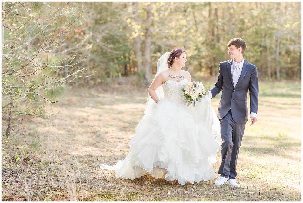 Vicki and Blake_0412.jpg