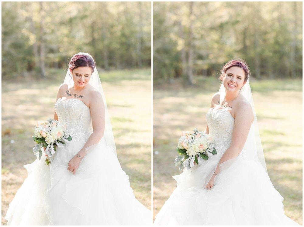 Vicki and Blake_0419.jpg