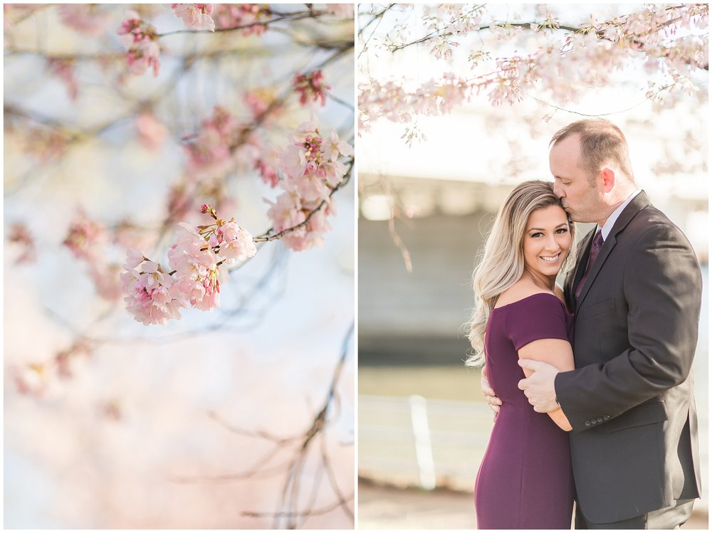 Nicole and Chris ES_0554.jpg