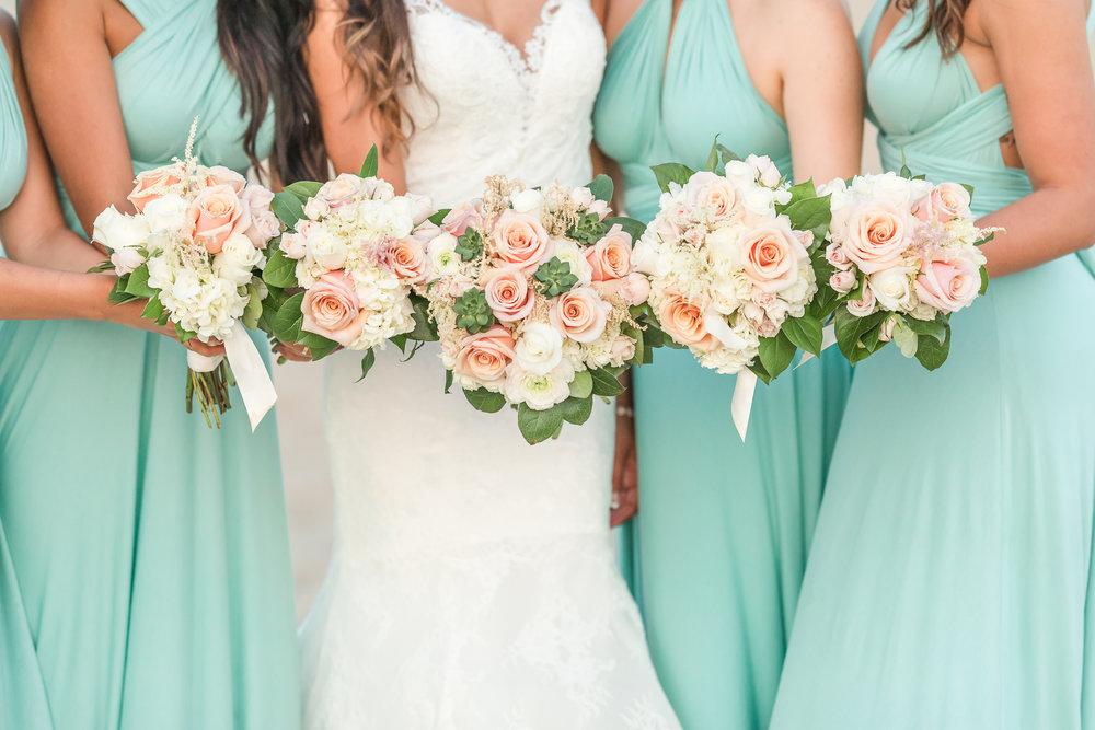 Formals Bridesmaids-20.jpg