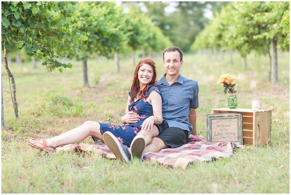 Amanda and Justin BLOG_1016.jpg