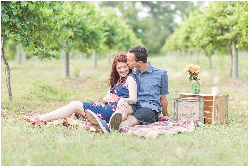 Amanda and Justin BLOG_1018.jpg
