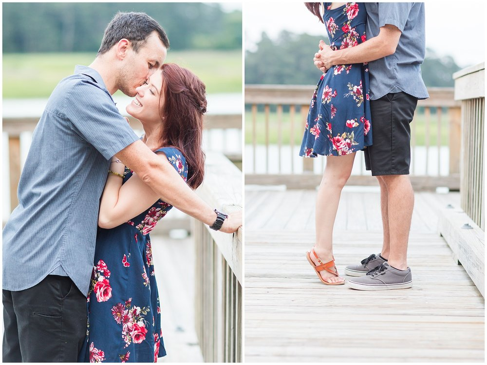 Amanda and Justin BLOG_1034.jpg