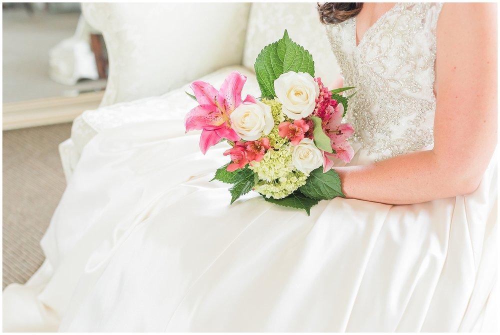 erikas bridals_1376.jpg