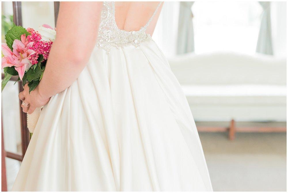 erikas bridals_1381.jpg