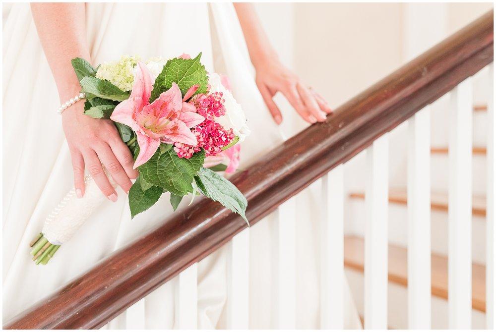 erikas bridals_1387.jpg