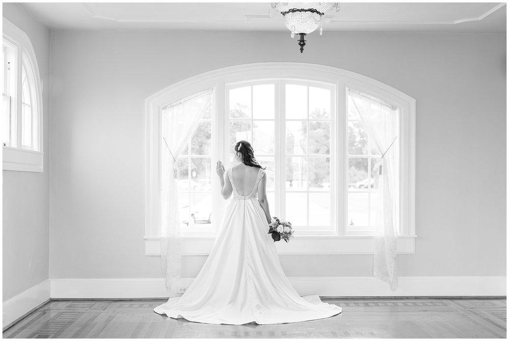 erikas bridals_1388.jpg