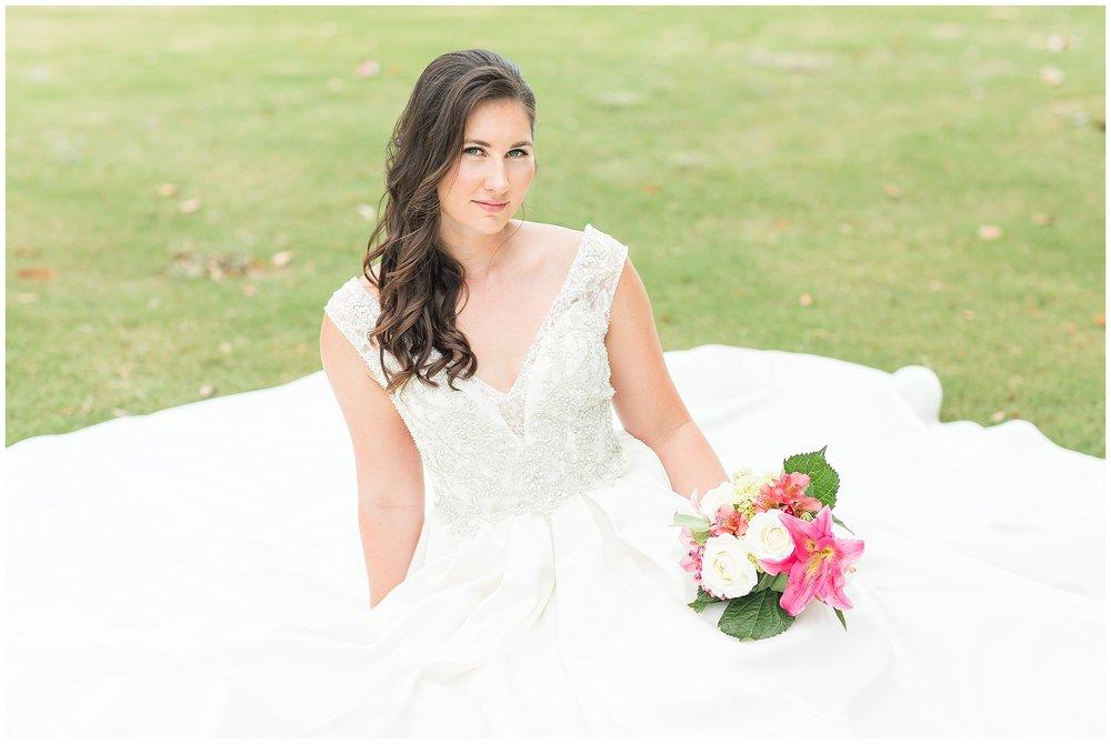 erikas bridals_1399.jpg