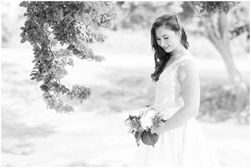 erikas bridals_1401.jpg
