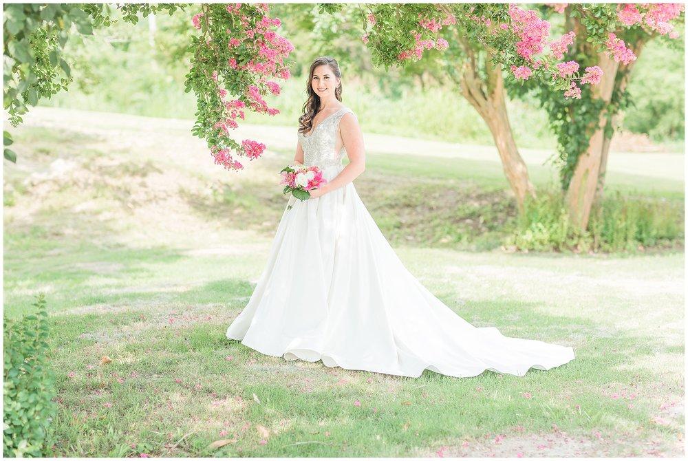 erikas bridals_1403.jpg