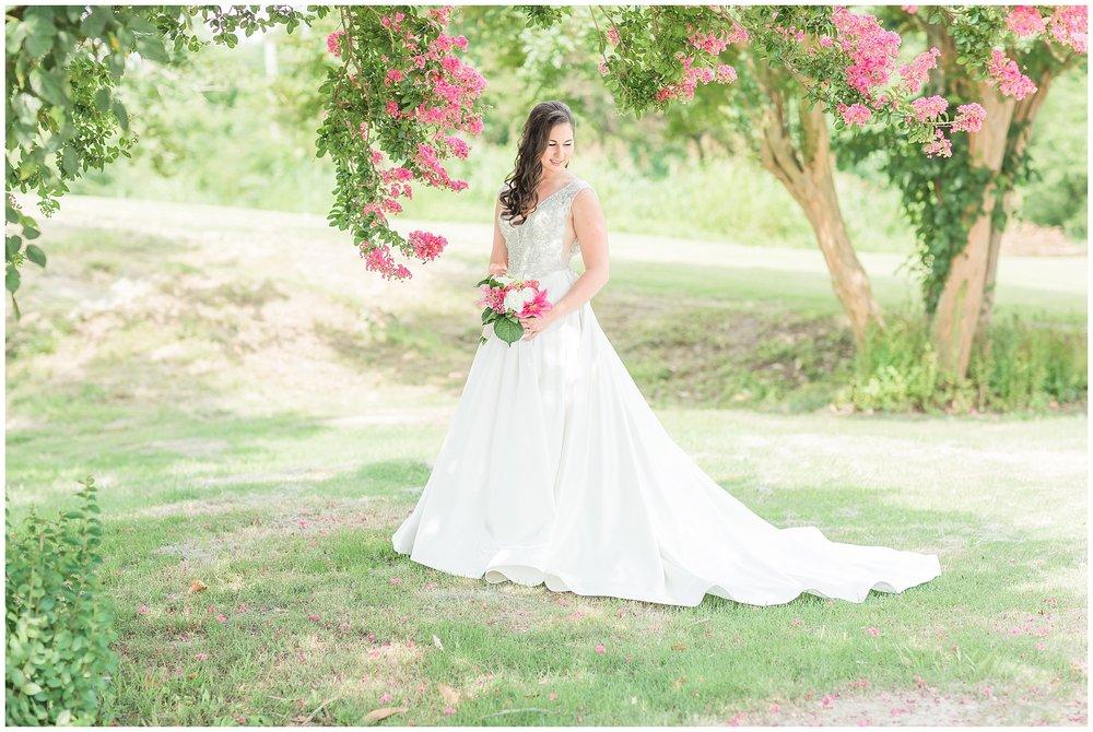 erikas bridals_1404.jpg